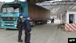 Kosovë, fillon zbatimin plani për pikat e kalimit në veri