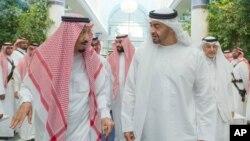 کشورهای تحریم کنندۀ قطر گفته اند که دپلوماتهای قطری را از نیز اخراج خواهند کرد