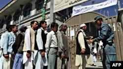 Afganistan'da Bombalı Saldırıda 2 NATO Askeri Öldü