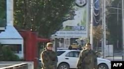 Veriu i Kosovës, sfidë për vendosjen e sundimit të ligjit