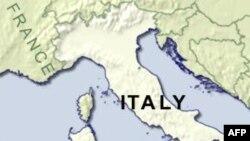 Policia italiane konfiskon 1,9 miliard dollarë në operacionin kundër mafias