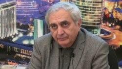 Sabit Bağırov: Elektirk kəsintisində istini səbəb kimi göstərmək gülüncdür