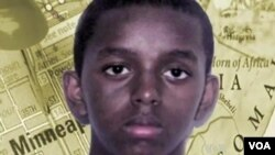 Minnesota Somalis have had a long-standing concern about al-Shabab recruitment of their youth.