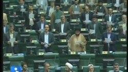 شکایت - پاسخ اعتراض مطهری به دخالت سپاه در انتخابات