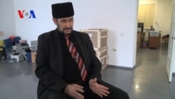 Russia Targeting Crimea's Tatars? (On Assignment)