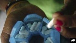 นักวิจัยสหรัฐพบการรักษาโรคกระเพาะปัสสาวะอักเสบทางเลือกใหม่โดยไม่ใช้ยาปฏิชีวนะ