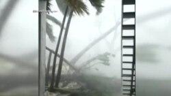 Ирма со опустошувачка моќ се заканува на Флорида