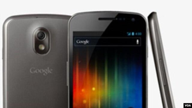 Desde octubre de 2012 se fijó la prohibición para liberar los teléfonos celulares.