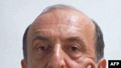Preminuo Vladan Batić