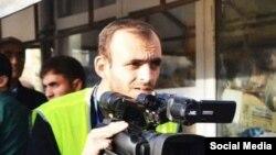 Rasim Əliyev
