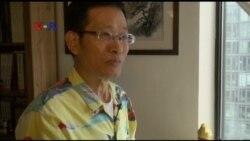 Harga Sewa Naik, Warga Tionghoa Tinggalkan Pecinan AS