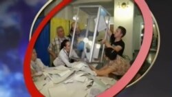 VOA卫视(2014年5月26日 第一小时节目)