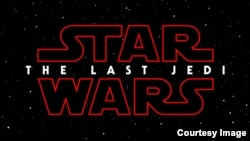 "Disney has announced the title of the next ""Star Wars"" movie."
