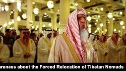 مفتی اعظم عربستان سعودی القاعده و گروه دولت اسلامی را دشمنان اسلام خطاب کرده است