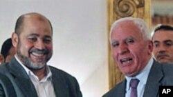 حماس - الفتح معاہدہ، مستقبل کیا ہوگا؟
