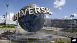 Trabajadores de los parques temáticos de Universal entre las víctimas del tiroteo en Orlando.