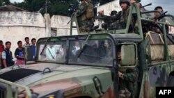 Джон Бреннан: США ослабили «Аль-Кайду»