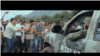 Documentary Shows US, Mexico Fighting Drug Cartels