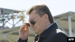 Українські аналітики визначили тенденції влади Януковича