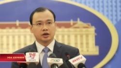 Biển Đông: Việt Nam có thể học từ thành công của Philippines?