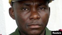 L'ONU regrette que le général Gabriel Amisi Kumba n'ait pas fait l'objet de poursuites (Reuters)