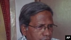 تاثرات: معروف مصنف، محقق رضوان احمد انتقال کرگئے