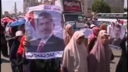 Egipat: Dosta je nasilja, potreban je mir i sigurnost