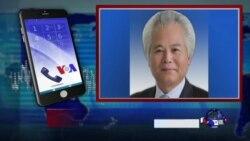 VOA连线: 中国永兴岛部署导弹舆论哗然