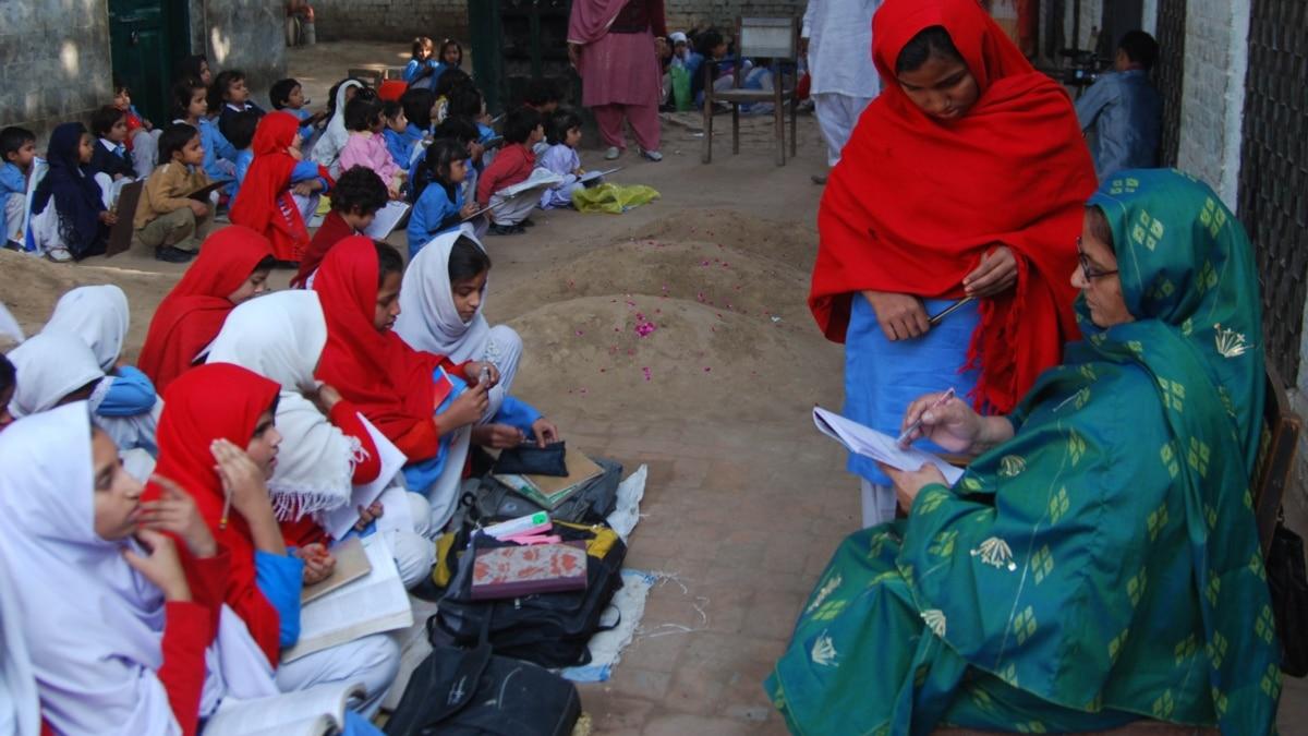 Sex forum pakistani Free Pakistani
