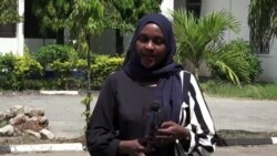VOA Mitaani : Wananchi waeleza hisia zao juu ya tuhuma dhidi ya serikali