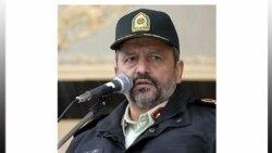 واکنش ها به فیلم یورش نیروی انتظامی و بسیج به خوابگاه دانشگاه تهران