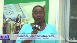Ayiti-Sante: Sant Dyaliz Lopital Jeneral la Gen Anpil Difikilte pou l Bay Malad yo Bon Jan Swen