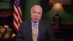Republican Weekly Address, May 17, 2014