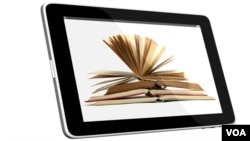 آن لائن کتابیں