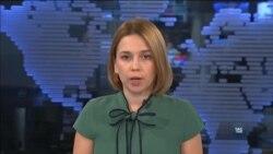 Час-Тайм. Яке саме озброєння зараз потрібне Україні – генерал Брідлав