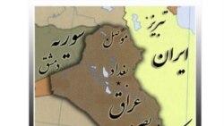 انفجار بمب درون اتومبیل حامیان کمپین یک کاندیدای سنی عراق را هدف قرار داد