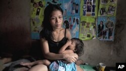 WHO: Spiraling Health Costs Push 100 Million People Into Poverty