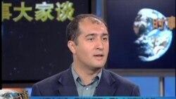伊朗核问题与霍尔木兹海峡危机(2)