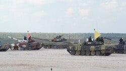 印防长莫斯科呼吁海上航行自由 俄不理中国不满继续武装越南