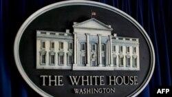 Օբաման և Սահակաշվիլին բանակցություններ կանցկացնեն ԱՄՆ-ի Սպիտակ տանը