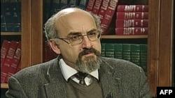 Huseini: Vikiliks - izazov za zapadne sisteme