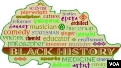 Od Atlante do Washingtona, nekoliko važnih gradova u povijesti Amerikanaca afričkog porijekla
