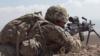 美国就阿富汗撤军问题与中俄达成共识