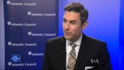 Wilson: Putin kërcënim për sigurinë e Evropës