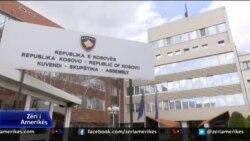 Kosovë, Komisioni parlamentar përfundon raportin mbi ekstradimin e shtetasve turq