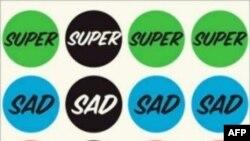 Super Sad True Love Story (Truyện Tình Có Thật 'Siêu' Buồn) - Gary Shteyngart