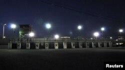 База Гуантанамо, Куба