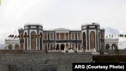 ارگ ریاست جمهوری چند روز پیش خبر داد که آمادگی ها برای براگزاری این جشنواره در پغمان تکمیل شده است.