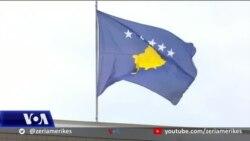Thaçi: Bisedimet pa njohje – proces i dështuar