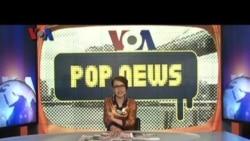 Charles Kusuma dan Kardashian - VOA Pop News